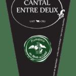 Cantal AOP au Lait Cru