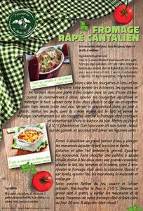 recette-fromage-rape-cantalien