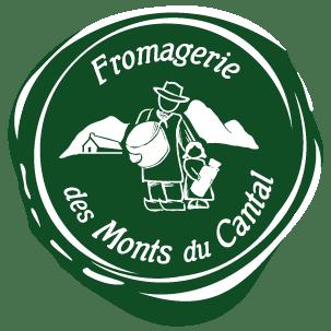 Fromagerie des Monts du Cantal